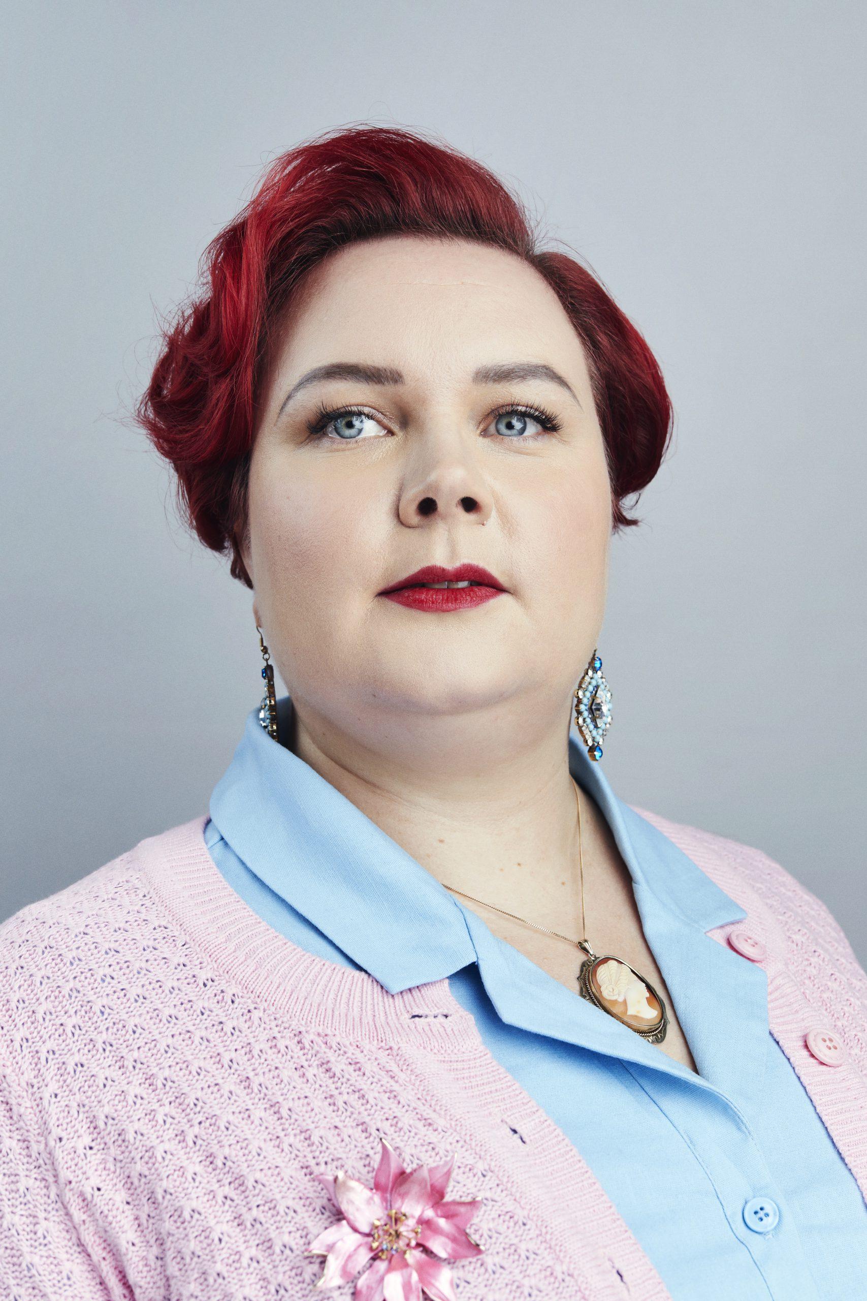Anna Hahtala