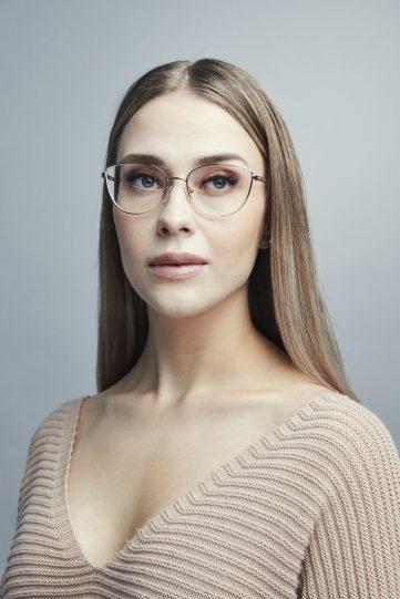 Jenna Komulainen