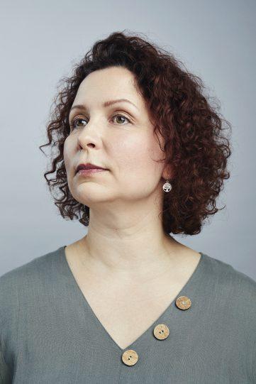 Kirsi Junnila