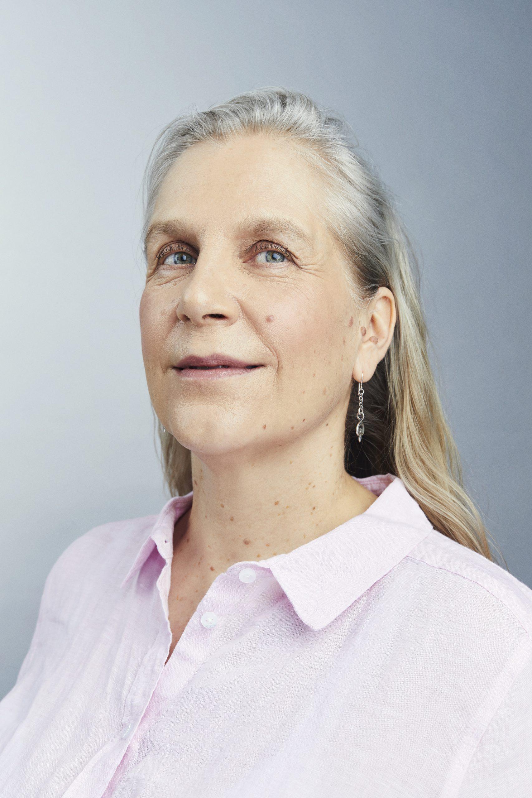 Sari Kalliopää