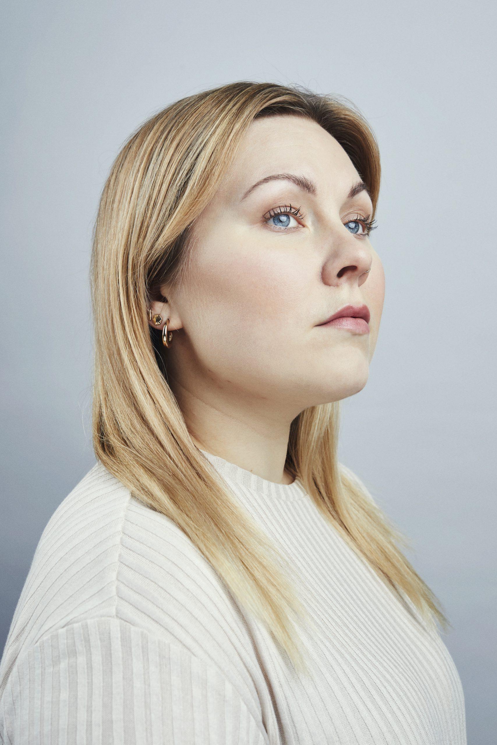 Sara Mutta